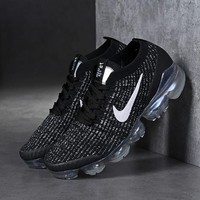 "Nike Air VaporMax 3.0 ""Oreo"" - Best Deal Online"