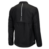 New Balance 4139 Men's Sequence Jacket