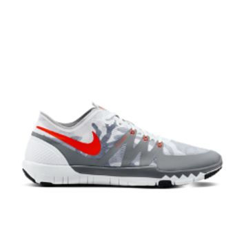 Nike Free Trainer 3.0 AMP Men's Shoe