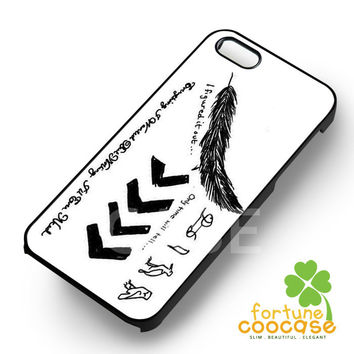 Liam Payne 1D Tattoos - zzzzzz for  iPhone 6S case, iPhone 5s case, iPhone 6 case, iPhone 4S, Samsung S6 Edge
