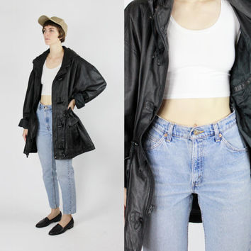 vintage 90s ck jeans light wash denim blue jeans high waisted mom jeans skinny calvin klein medium med m