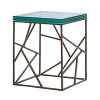 Arteriors Patterson Table - Arteriors Home 2088