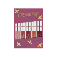 It's Vintage – ColourPop