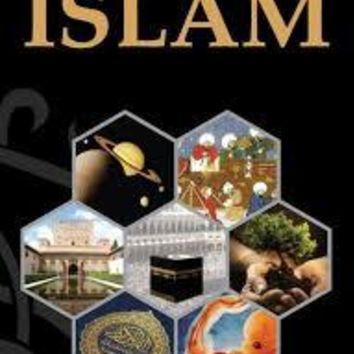 Understanting of ISLAM (audio book)