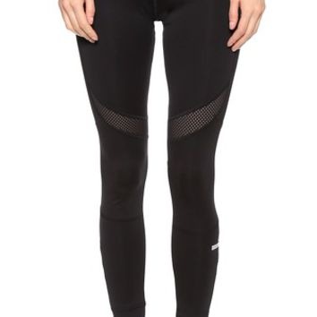 adidas by Stella McCartney 7/8 Leggings