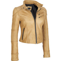 Wilsons Leather - Men's and Women's Leather Jackets, Leather Coats, Handbags, Hats, Gloves, Wallets, Briefcases and Travel Items