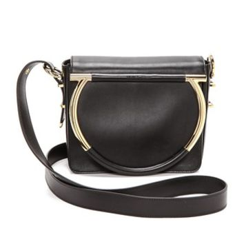 Salvatore Ferragamo Micole Bag