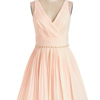 Tsui-Fashion Party Cocktail Juniors Women Girls Formal Evening Dresses 00174