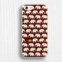 cute elephant iphone cases 5c, iphone 5s cases, iphone 4 cases,iphone iphone 5c cases, iphone 4s cases,wooden printing iphone 5s cases d059