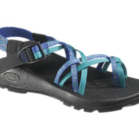 Mobile Site | ZX/2® Unaweep Wide Sandal Women's - Crops - J104306W - Chaco Sandals