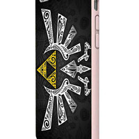 Legend Of Zelda iPhone 6 Case Available for iPhone 6 Case iPhone 6 Plus Case