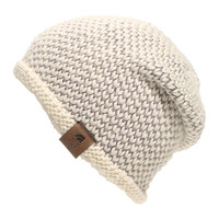 TNF™ SEED STITCH BEANIE | United States