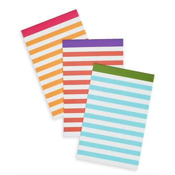 kate spade new york Notepad Set