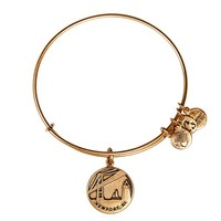 Newport Charm Bracelet | Alex and Ani