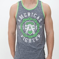 American Fighter Bowie Tank Top