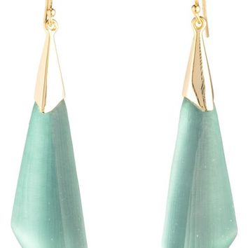 Alexis Bittar Faceted Wire Earrings | Nordstrom