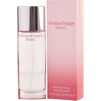 Happy Heart By Clinique Parfum Spray 1.7 Oz (new Packaging)