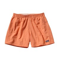 Patagonia Women's Baggies Shorts - 5"