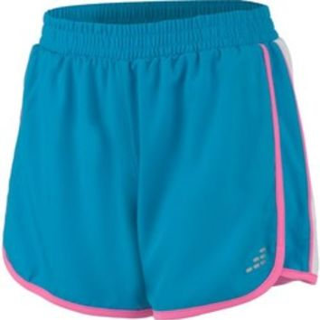 Academy - Girls  BCG™ Running  Shorts