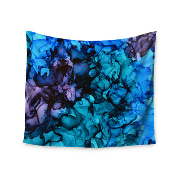 "Claire Day ""Lucid Dream"" Wall Tapestry"