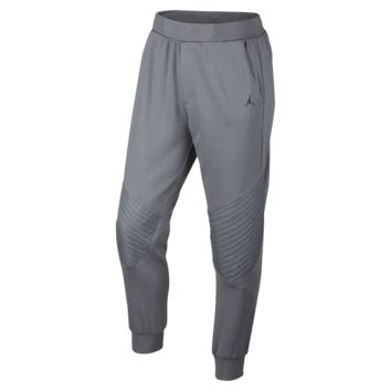 Jordan x Public School Trupunto Men's Sweatpants, by Nike