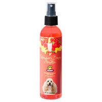 Top Paw Strawberry Banana Fragrance Dog Spray | Cologne & Deodorant | PetSmart