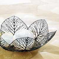 Sea Fan bowl | My Sparrow