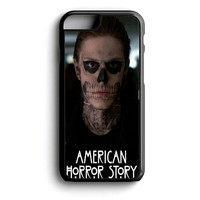 American Horror Story iPhone 4s iPhone 5 iPhone 5c iPhone 5s iPhone 6 iPhone 6s iPhone 6 Plus Case | iPod Touch 4 iPod Touch 5 Case