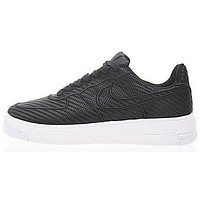 Nike air force 1 ultraforce Low LV8 ¡°Black¡± Men Sneaker 864015-001