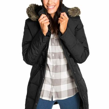 Best Womens Toggle Coat Products on Wanelo de769383bba41