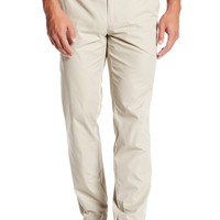 """TailorByrd 