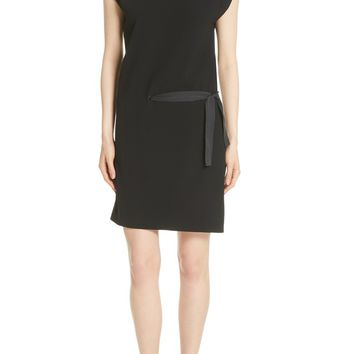 rag & bone Etta Side Tie Dress | Nordstrom