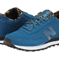 New Balance Classics WL501 - High Roller - Zappos.com Free Shipping BOTH Ways