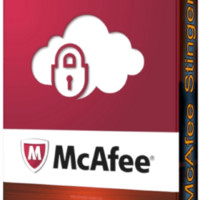 Mcafee Stinger 12.1.0.2622 Activation Code With Crack [Latest] 2018