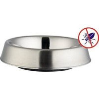 Indipets No Tip Anti Ant Bowl for Dogs | Food Bowls