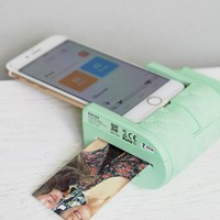 Prynt Smartphone Printer in Mint at asos.com