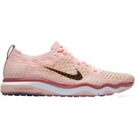 Nike Women's Zoom Fearless Flyknit Training Shoes | DICK'S Sporting Goods