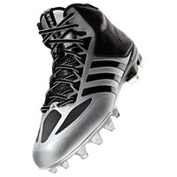 Crazyquick Mid Cleats