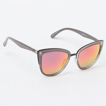 Quay My Girl Sunglasses at PacSun.com