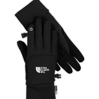 WOMEN'S ETIP GLOVE | United States