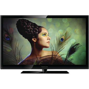 """Proscan 32"""" 720p 60hz Direct Led Hdtv And Dvd Combination"""