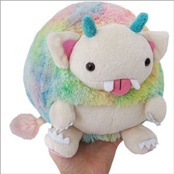 Mini Squishable Sweet Little Monster