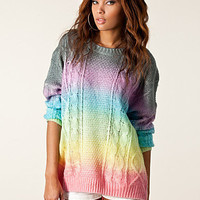Cace Sweater, UNIF