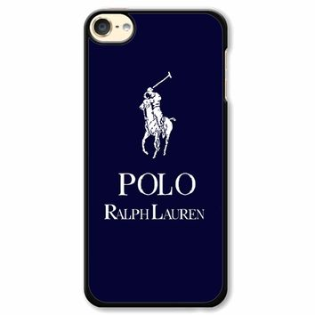 Polo Ralph Lauren iPod Touch 6 Case