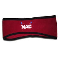 MAC Ear Warmer Headband