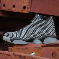 Air Jordan 13 Retro Basketball Shoes size 40-46