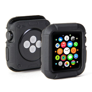 Protection Case Armor for Apple Watch 38mm