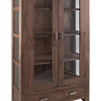 Classy Looking Cohen Armoire