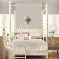 Somerset Bay Summerland Key Bed
