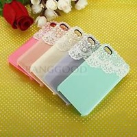 Cute iPhone cases in Cases, Covers & Skins | eBay